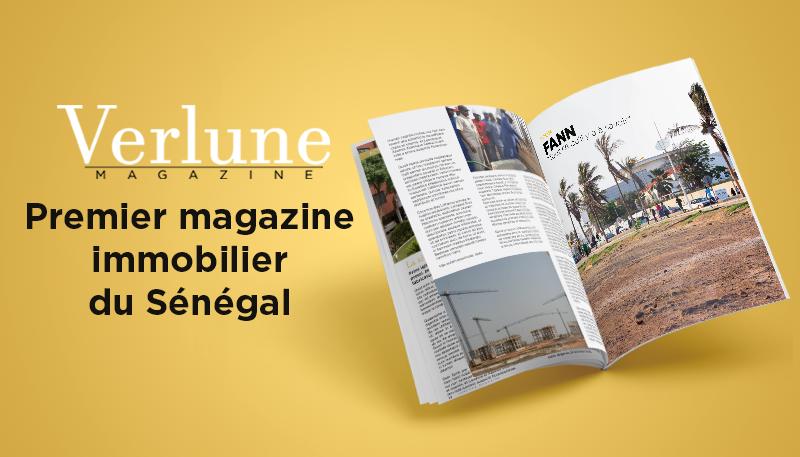 Verlune-Mag