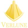 Verlune